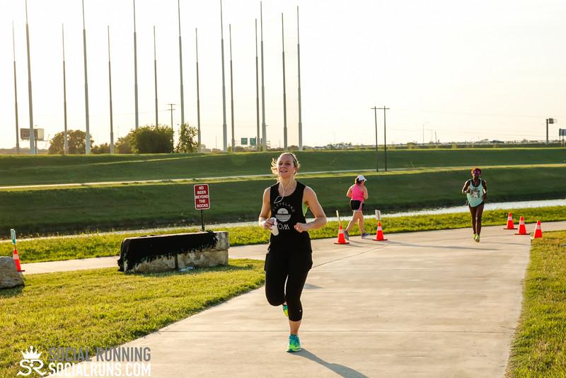 National Run Day 5k-Social Running-2702.jpg