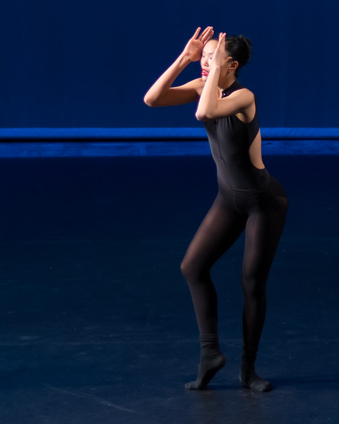 LaGuardia Senior Dance Showcase 2013-290.jpg