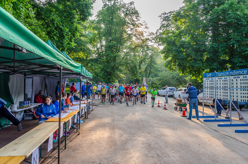 SriChinmoy612hkmRacePrague2016-4.jpg