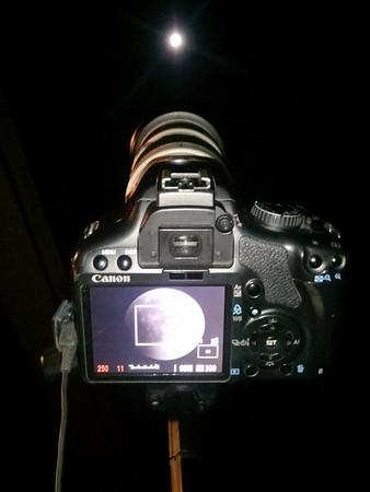 2010-12-21_Lunar_Eclipse