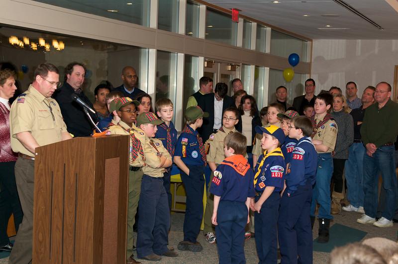 Cub Scout Blue & Gold  2010-02-2391.jpg