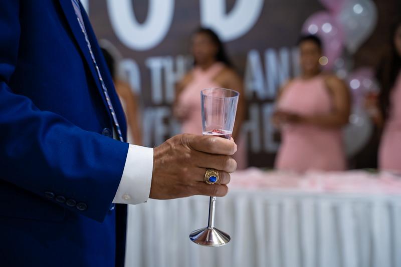 Clay Wedding 2019-00257.jpg