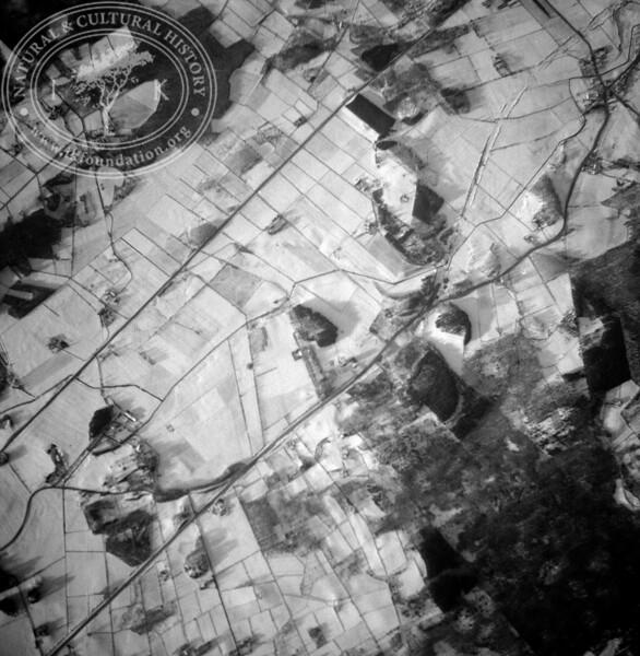 Vätteryd grave field | EE.0244