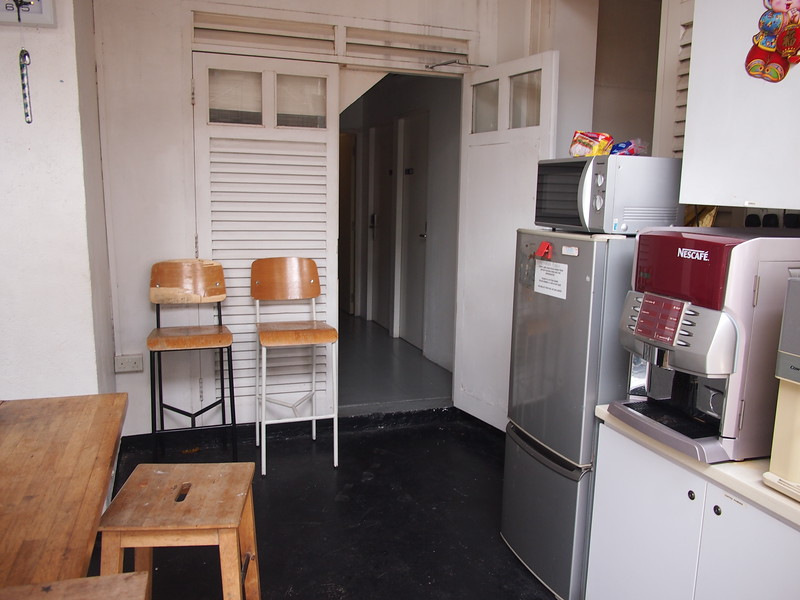 P2261504-5-footway-kitchen.JPG