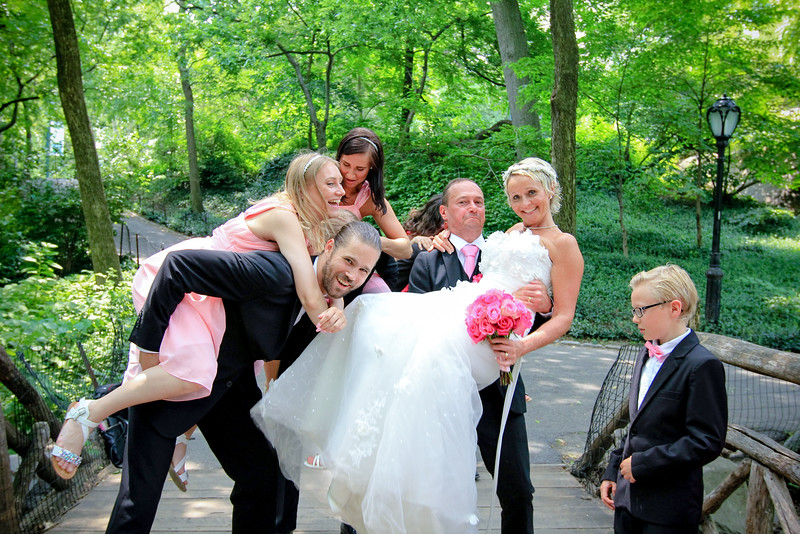 Inger & Anders - Central Park Wedding-166.jpg