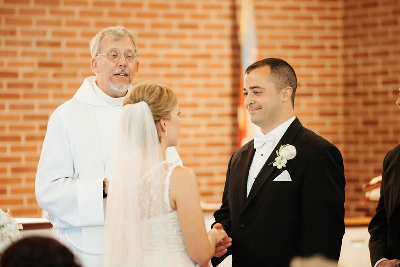 Frank & Steph Wedding _1 (156).jpg