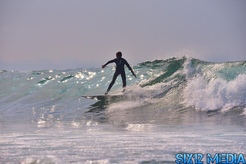 Topanga Malibu Surf-30.jpg