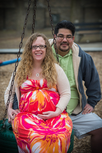 johann-maternity-089.jpg