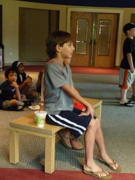 kids enjoy Wii Carnival Games.jpg