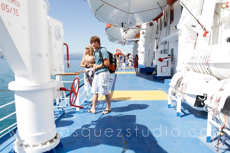ferry067.jpg