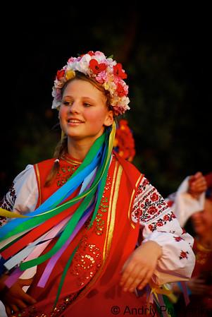 UkrainianFestival2011.jpg