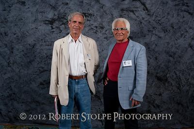July 6th, 2012 South Broward High School Class of 1962 50th Reunion