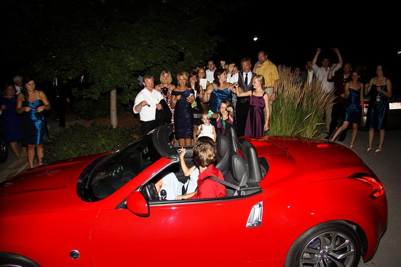 Sara and Kelley Wedding  (1031).jpg