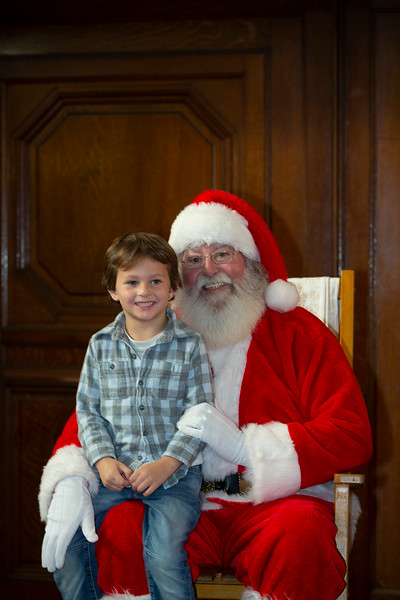 9962 FC Staff & Family Christmas Party-Hird,J.jpg