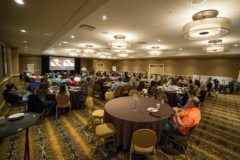 FPG Leadership Conference-82.jpg