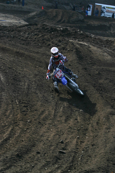 AnchorageMotocross-050909-006.jpg