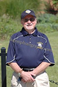 2008 Clarkston Varsity