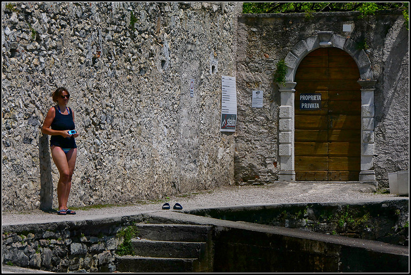 2019-06-Limone-del-Garda-452.jpg