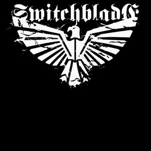 SWITCHBLADE (SWE)