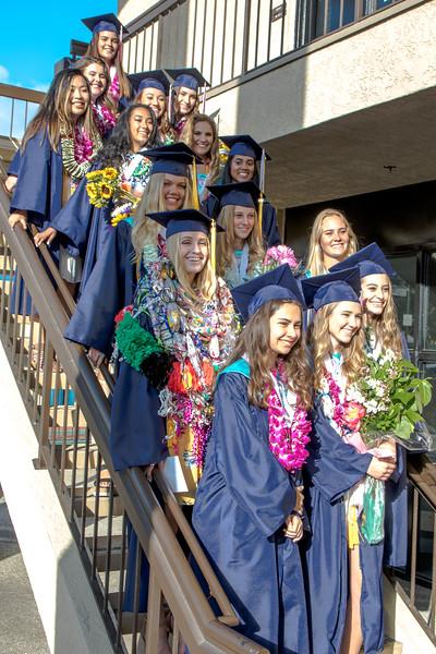 2018 TCCS Graduation-239.jpg