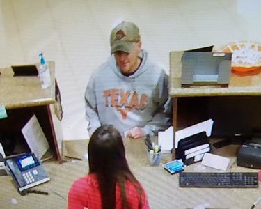 fbi-asks-for-help-identifying-longhorn-bandit-bank-robber