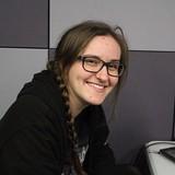 Hannah Burne