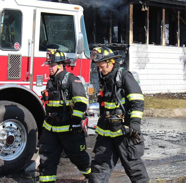 seabrook fire 82.jpg