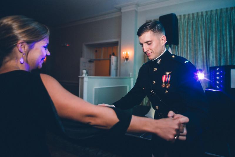 Philadelphia Wedding Photographer - Bernreuther-776.jpg