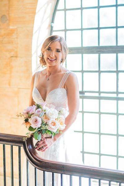 JessicaandRon_Wedding-106.jpg