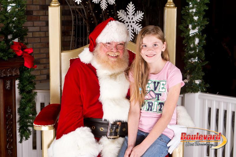 Santa Dec 8-125.jpg