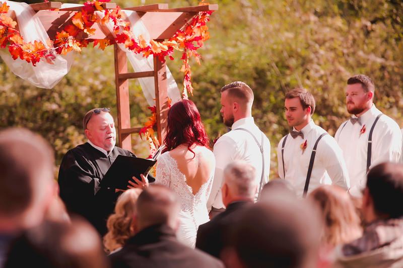 WEDDING_COLOR (236).jpg