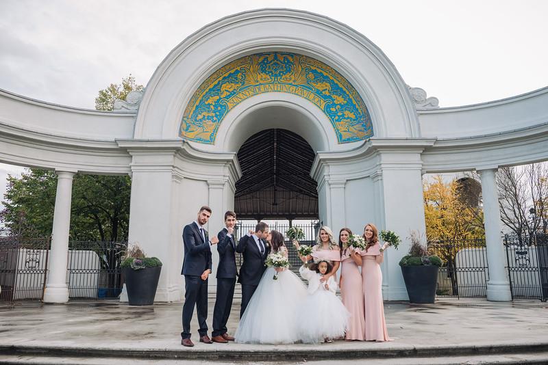 2018-10-20 Megan & Joshua Wedding-602.jpg