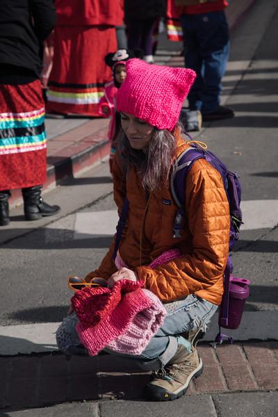 Reno Womens March 2020-144.jpg