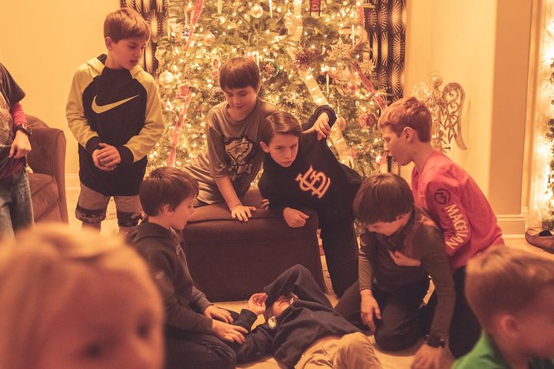 Borgia Christmas 2019-17.jpg