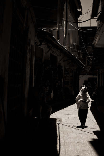 Zanzibar-36.jpg