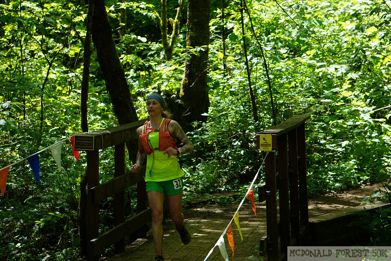20190504.gw.mac forest 50K (106 of 123).jpg