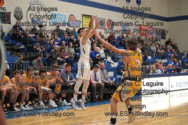 2018-12-14 Leipsic at Riverdale