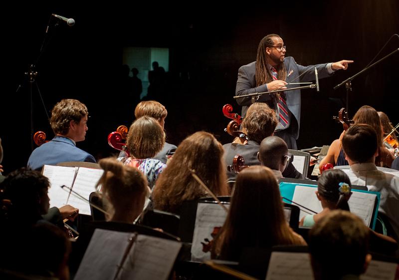 Orchestra-59.jpg