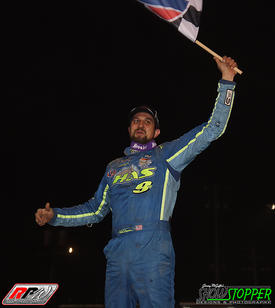 Lebanon Valley Speedway 5-31-21 Showstopper Photos