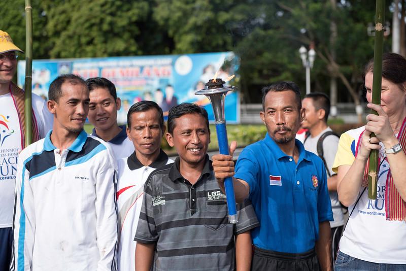 20170124_Peace Run Lombok Gov_246.jpg
