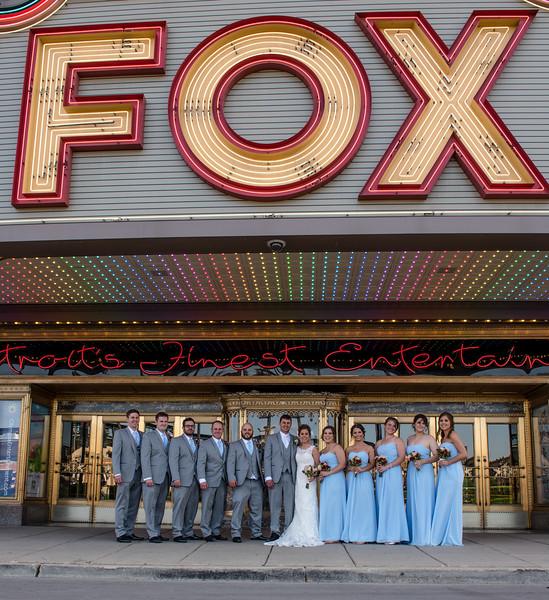 5-25-17 Kaitlyn & Danny Wedding Pt 1 1013.jpg