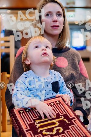 © Bach to Baby 2018_Alejandro Tamagno_West Dulwich_2018-03-23 033.jpg