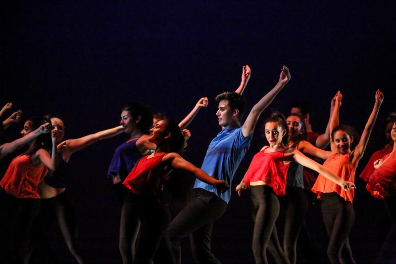 181129 Fall Dance Concert (590).jpg