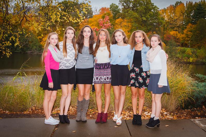 Hale Family Fall 2014-85-2.jpg