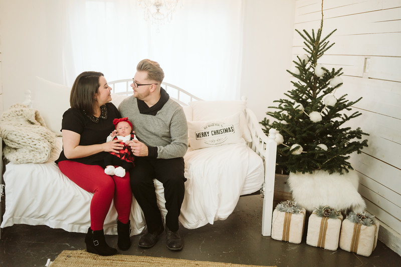 Schmidt Christmas Mini Session 2018-5.jpg