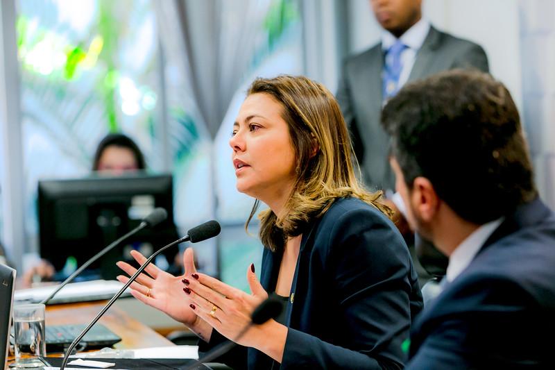 290519 - CEEEFCB- Subcomissão Permanente sobre Esporte,Educação Física - Senador Marcos do Val_11.jpg