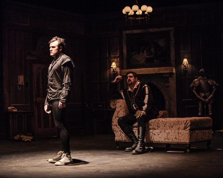 I Hate Hamlet 36.jpg