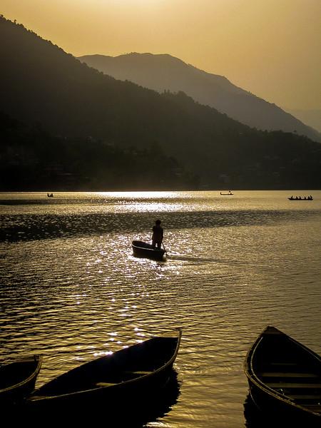 Pokhara 012.jpg