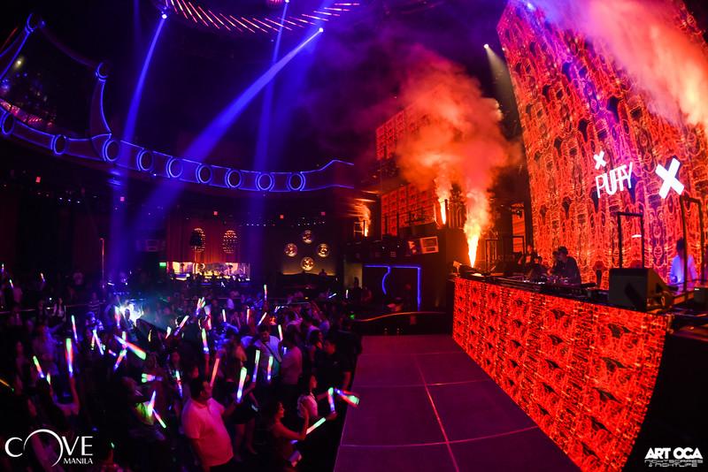 DJ Puffy at Cove Sept 14, 2019 (15).jpg