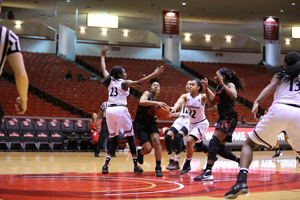 UH WBB Unedited
